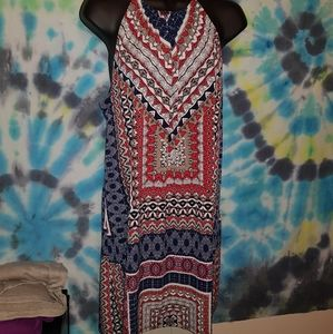 🌻Alfani dress